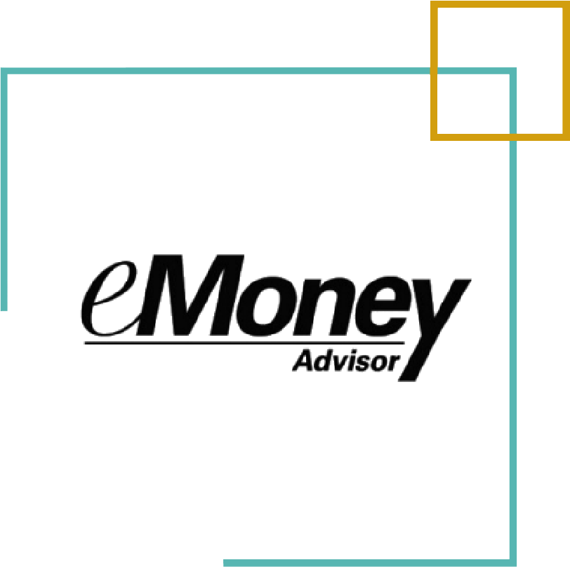 Boxes_Bleakley eMoney